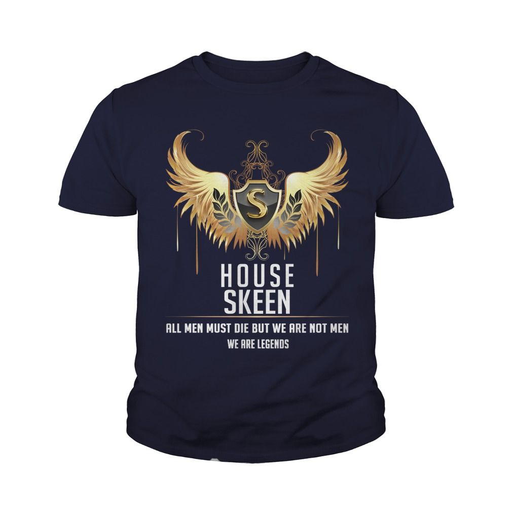 Love To Be SKEEN Tshirt #gift #ideas #Popular #Everything #Videos #Shop #Animals #pets #Architecture #Art #Cars #motorcycles #Celebrities #DIY #crafts #Design #Education #Entertainment #Food #drink #Gardening #Geek #Hair #beauty #Health #fitness #History #Holidays #events #Home decor #Humor #Illustrations #posters #Kids #parenting #Men #Outdoors #Photography #Products #Quotes #Science #nature #Sports #Tattoos #Technology #Travel #Weddings #Women