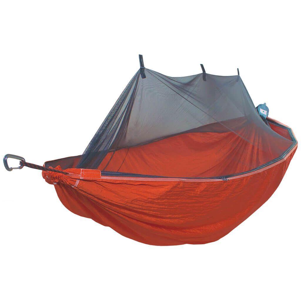 bakpocket adventurers hammock backpackers mozzy   hammock single bakpocket adventurers hammock backpackers mozzy   hammock single      rh   pinterest