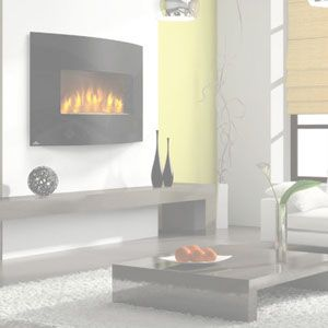 Wall Mount Electrics Wall Mount Electric Fireplace Home Electric Fireplace