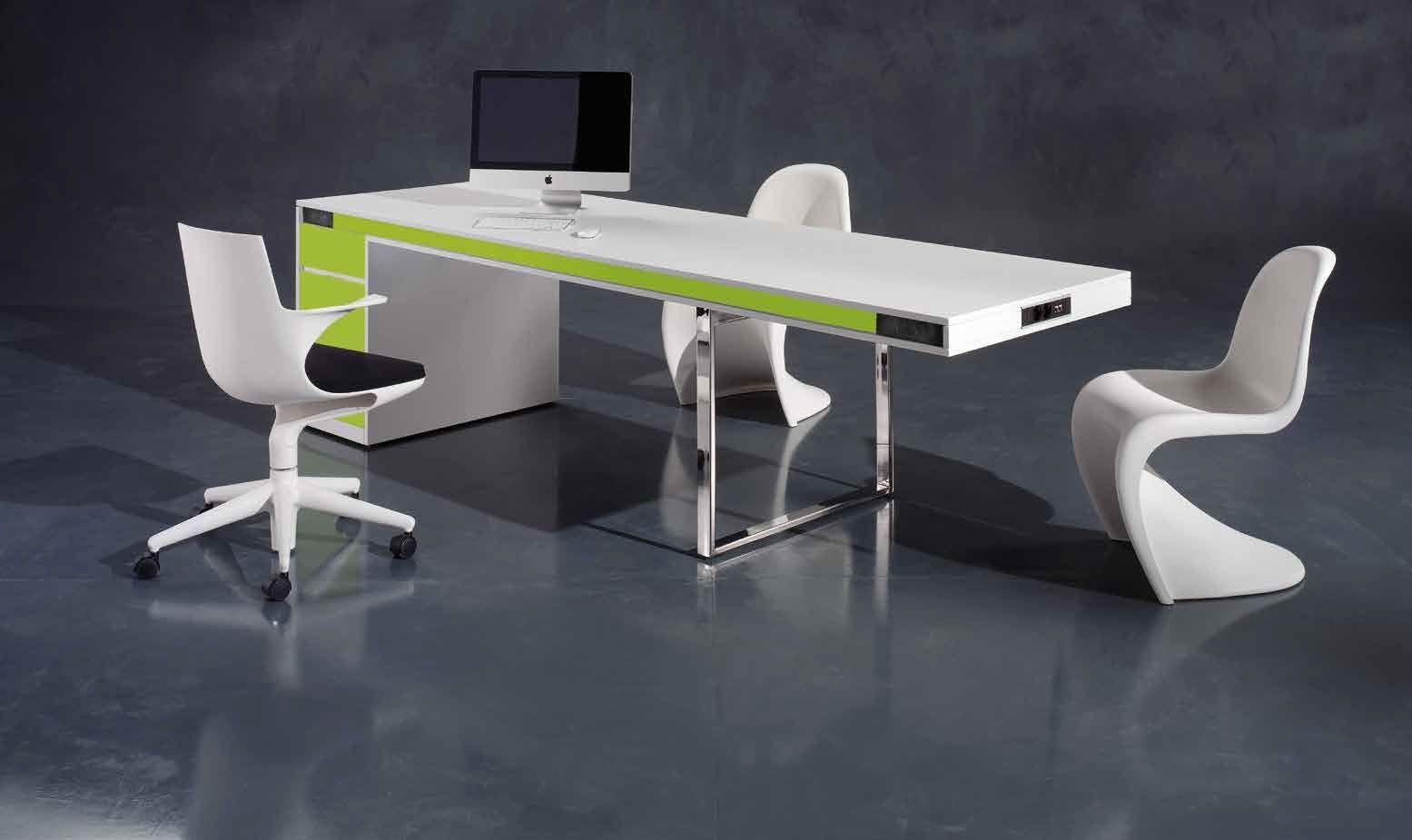 Arredamento Ufficio Online. Amazing Raccordo Cm X X H Noce ...