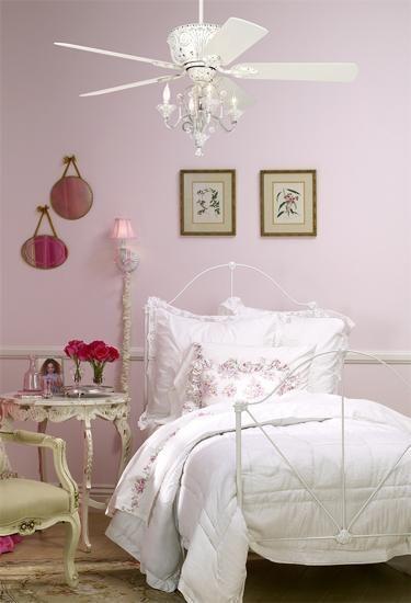 Crystal Chandelier Ceiling Fan Light Kit Ceiling Fan Light Kit Chandelier Bedroom Ceiling Fan With Light