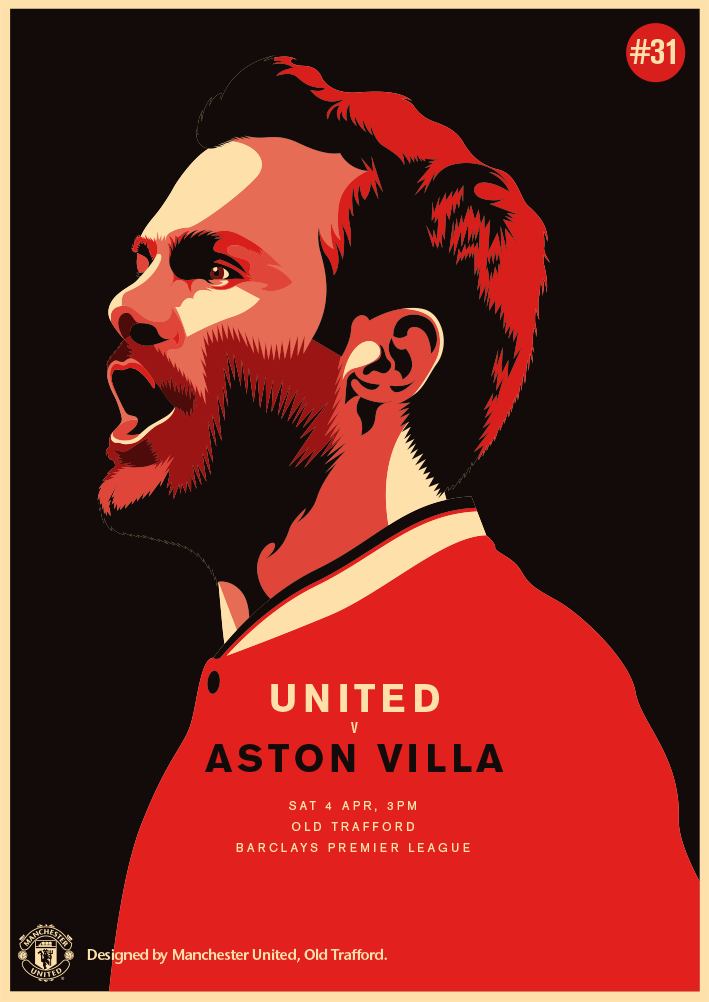 Manchester United On Twitter Manchester United Manchester United Poster Manchester United Legends