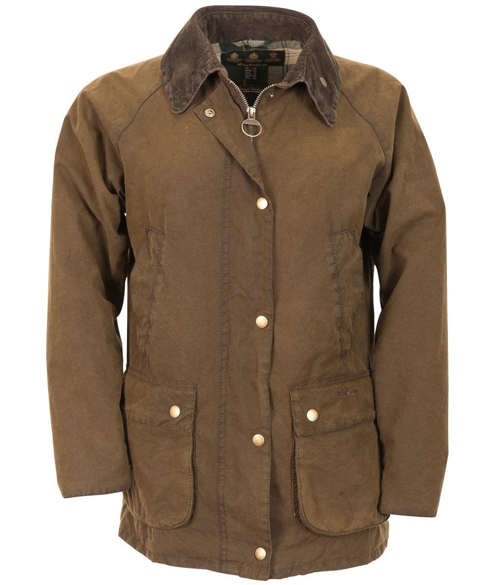 Barn Jacket 2   Jackets, Wax jackets, Barbour
