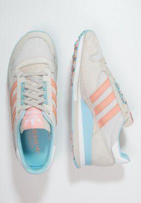 zalando trainers sale