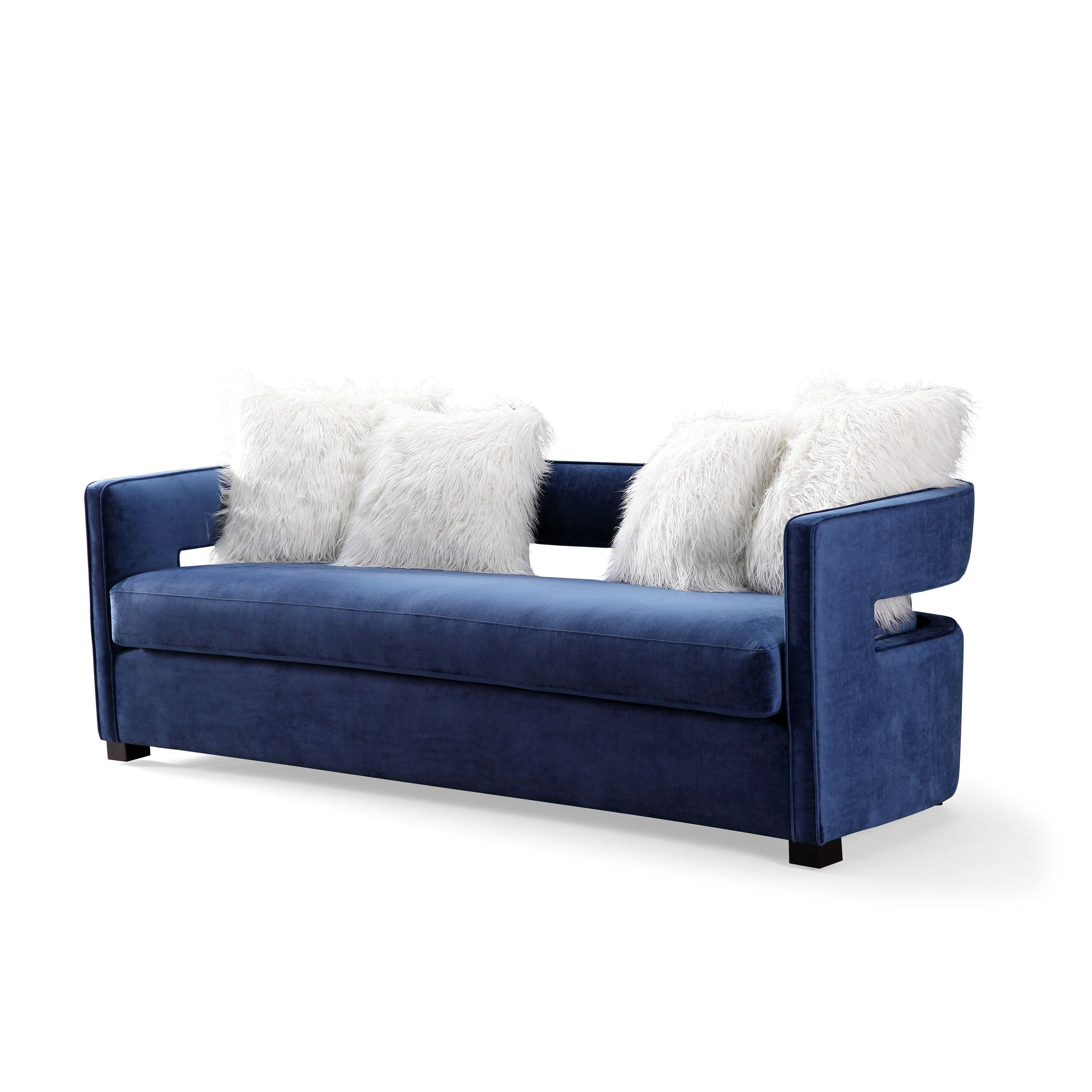 furniture navy com at p farah tov cupboard homelement sofa