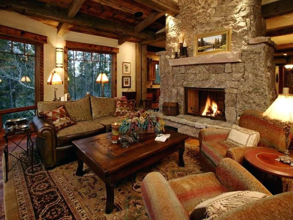 pinjen brogger on my dream home  western living rooms