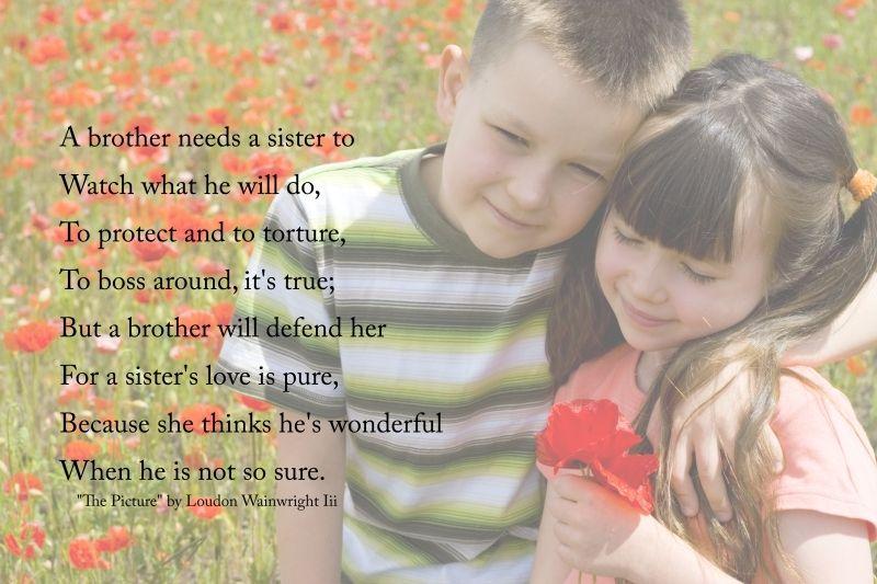 Sdfsdf Jpg Jpeg Image 800x533 Pixels I Love My Brother Brother N Sister Quotes Brother Quotes