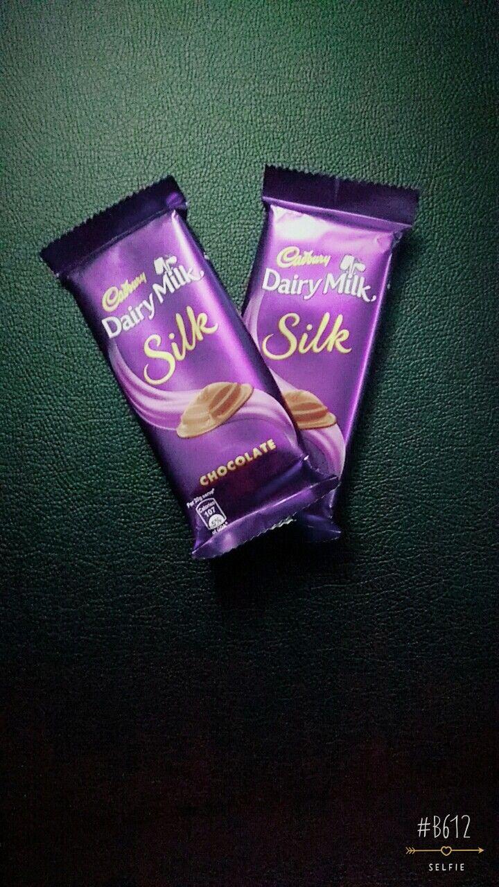Diary Milk Silk Dairy Milk Chocolate Chocolate Milk Dairy Milk