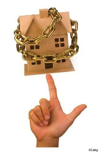Brought to you by http://www.njmortgagellc.com   #HousingMarket 2013 for #Homebuyers: It's a Balancing Act
