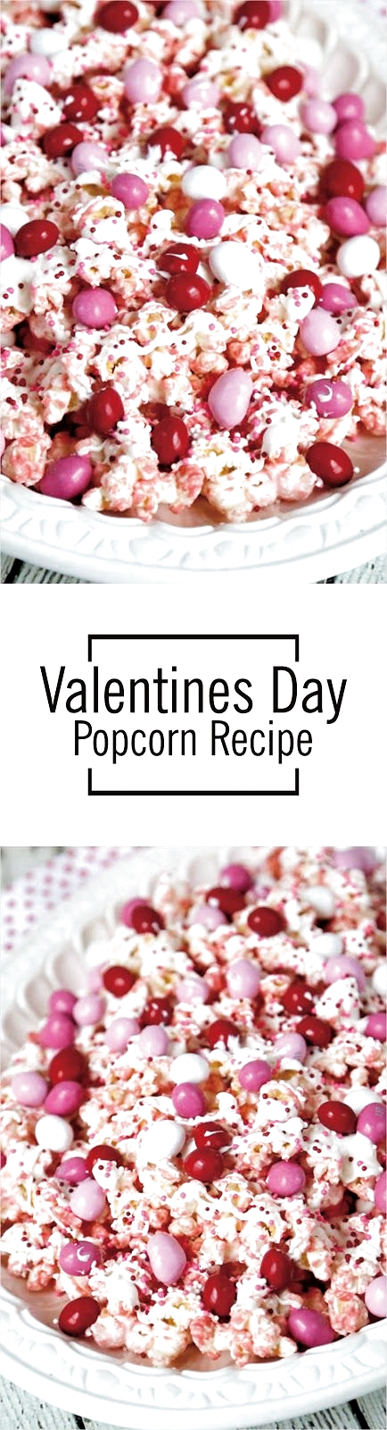 Valentines Day Popcorn Recipe    15 Tips To Prepare A Delicious Dinner On Valentines Day    Instead of buying a gift on Valentines day, you can prepare a perfect table for your beloved. But this time your table should be a little more elaborate and elaborate than normal days, so here are the little things you need to decorate the table and then fill it with delicious food...    Lets start with the designs that can be made on the table...  Its easier ... #Day #Popcorn #recipe #Valentines #valenti