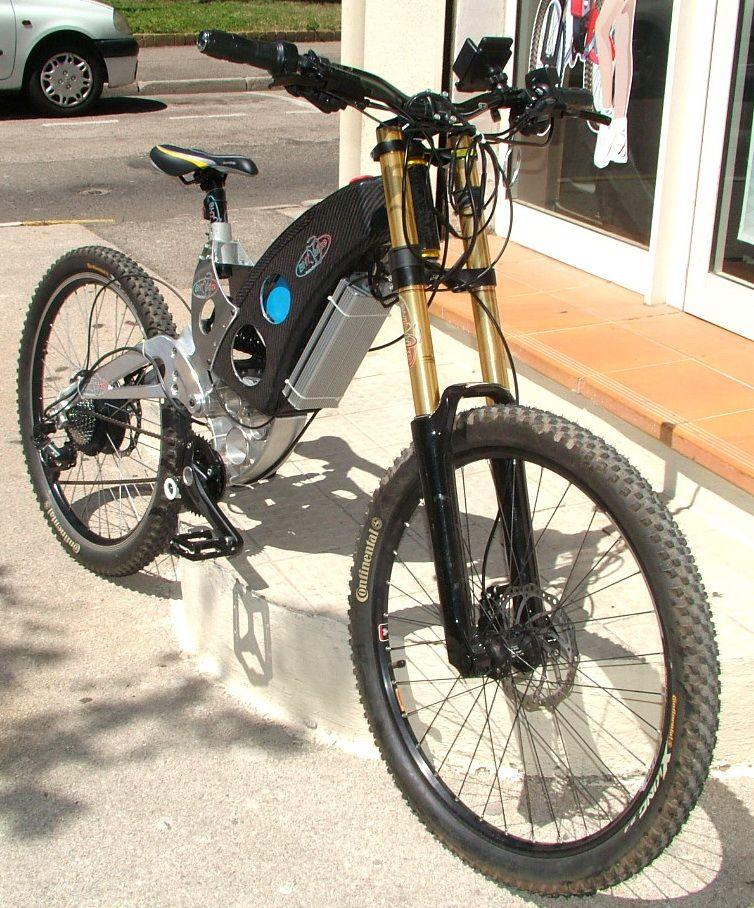 e bike concept e bike pinterest cyklar. Black Bedroom Furniture Sets. Home Design Ideas
