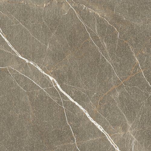 Marble Floor Matte Davenport Brown Matt Marble Effect Floor Tile Marblefloor Matte Floor Cleaner Tiles Marble Tile Floor