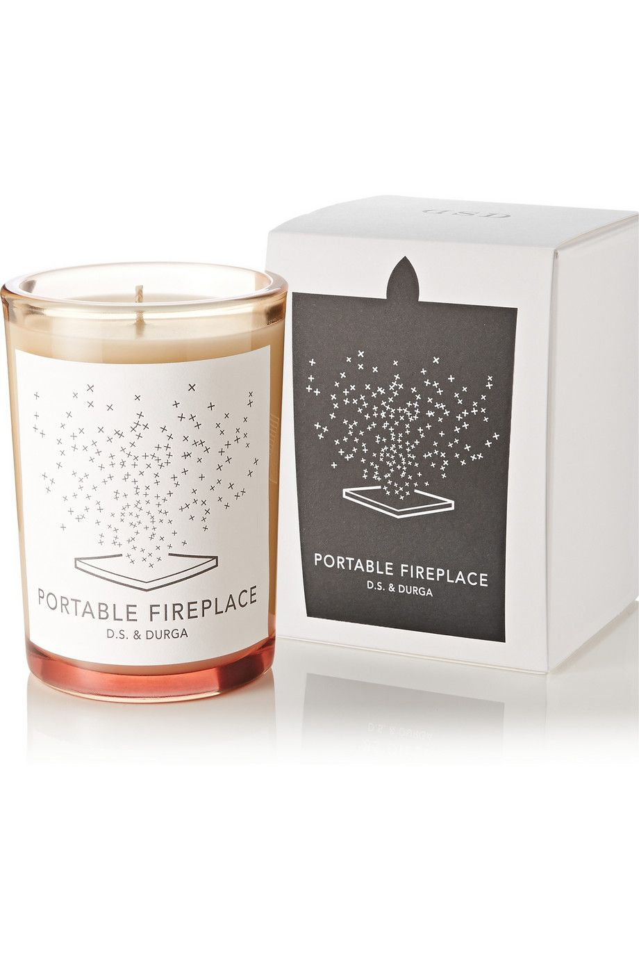 scent product floral products fireplace scented candle page fire street home