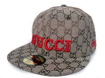 40e7d29b8 Gucci hat (16) , shopping online $5.9 - www.capsmalls.com | Gucci ...