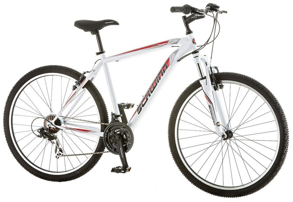 Best Mountain Bikes Under 200 Dollars Cycling Best Mountain