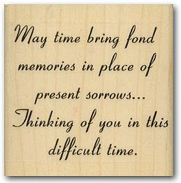 Sympathy Sharing Emotions Together Sympathy Quotes Sympathy Card Sayings Condolence Messages