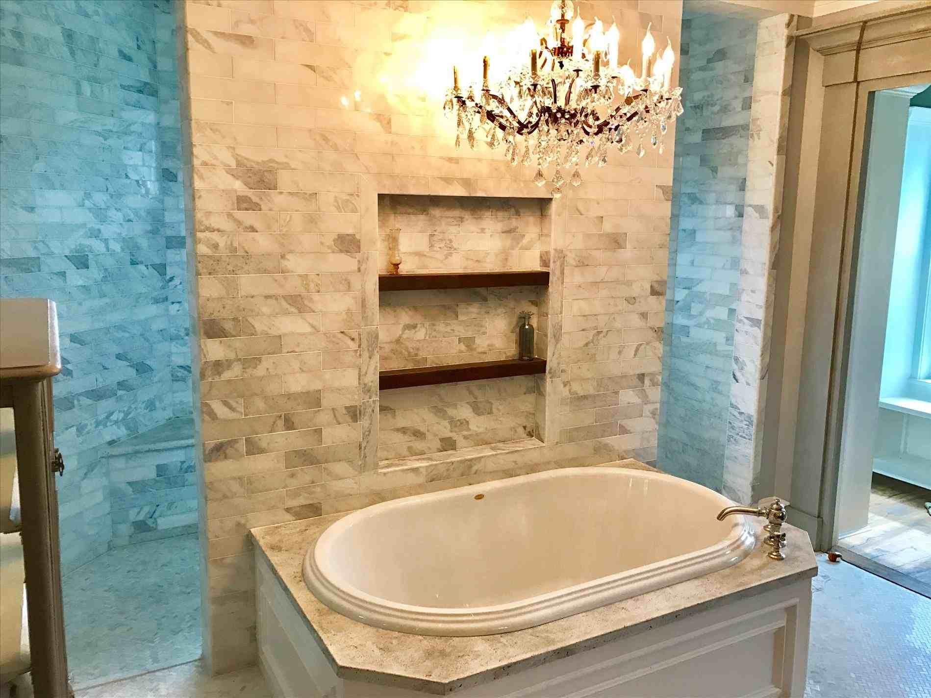 This custom concrete bathtubs home ue gallery ue concrete sinks and