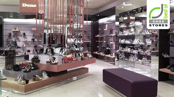 17 Best Images About Shoe Shopping. On Pinterest   Shoe Store
