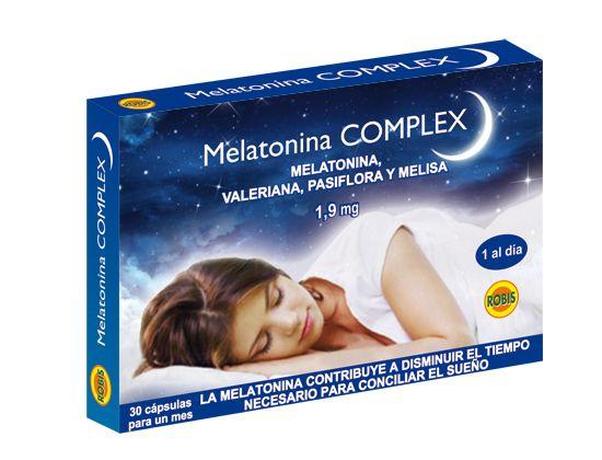 MELATONINA COMPLEX (1)