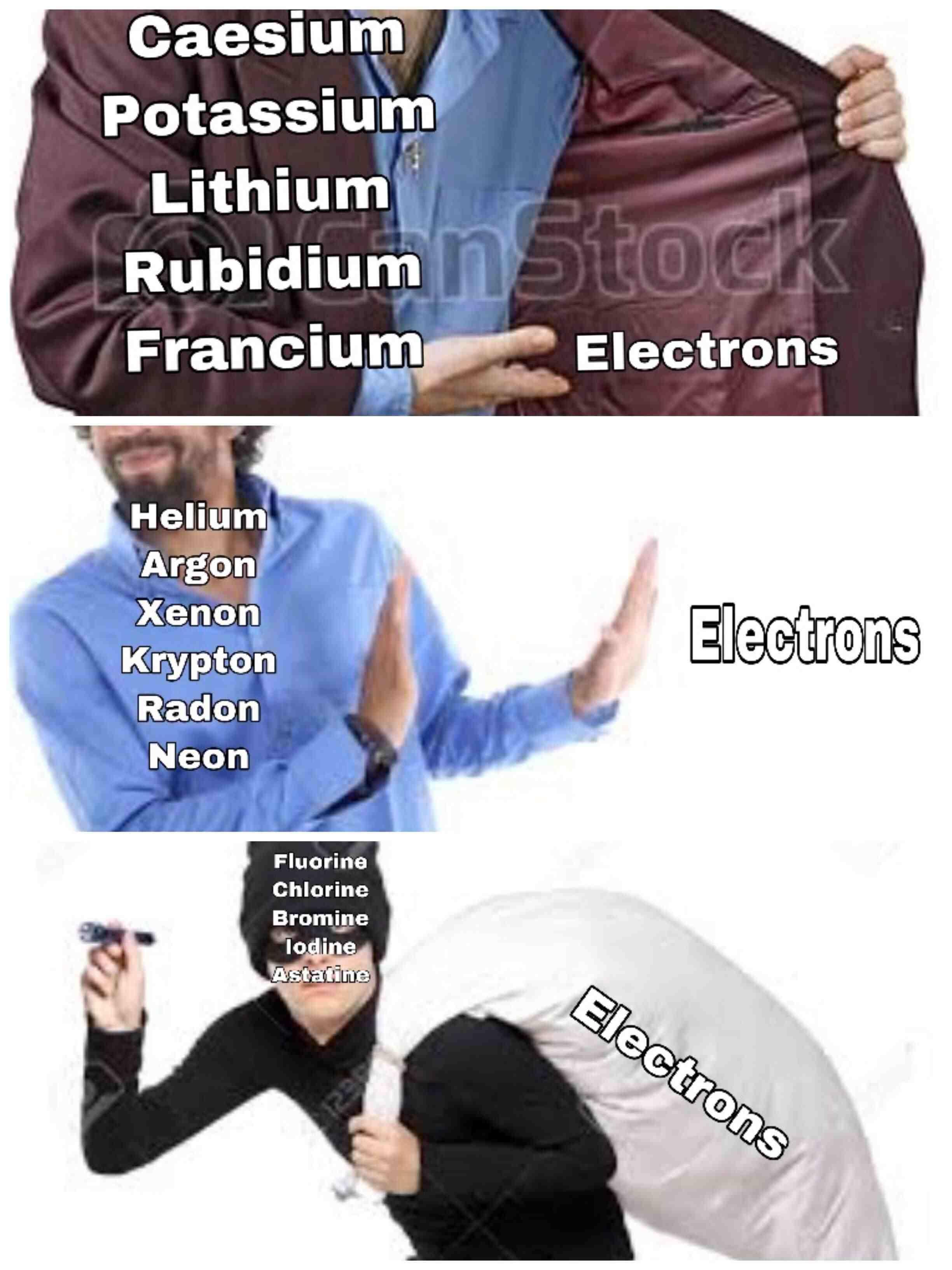 26 Super Trending Memes Of This Month Science Memes Biology Memes Physics Memes
