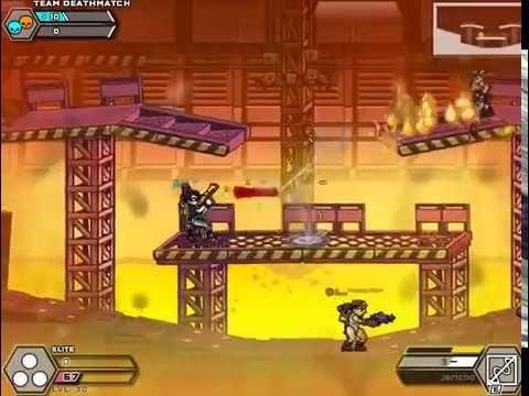 Play Game Strike Force Heroes 3 Hidden Skins Secret Characters Secret Characters Games To Play Skin Secrets