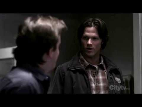 Gabriel Likes a Moose || Sabriel - The Moose Song - YouTube|| dying of laughter! Worth the watcg