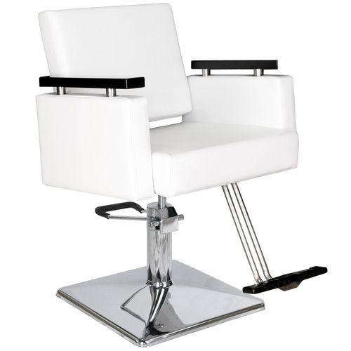 Sensational Reclining Eyebrow Threading Chair 360 In 2019 All Ibusinesslaw Wood Chair Design Ideas Ibusinesslaworg