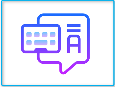 Chat Icon Icon Android Icons Chat