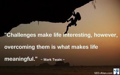 Overcoming Challenges Overcoming Challenges Quotes Overcoming Quotes Challenge Quotes