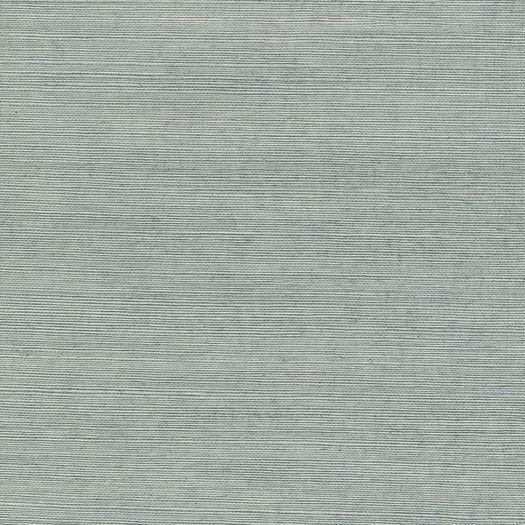 "Brewster Home Fashions Zen Popun Grasscloth 24' x 36"" Solid Wallpaper"
