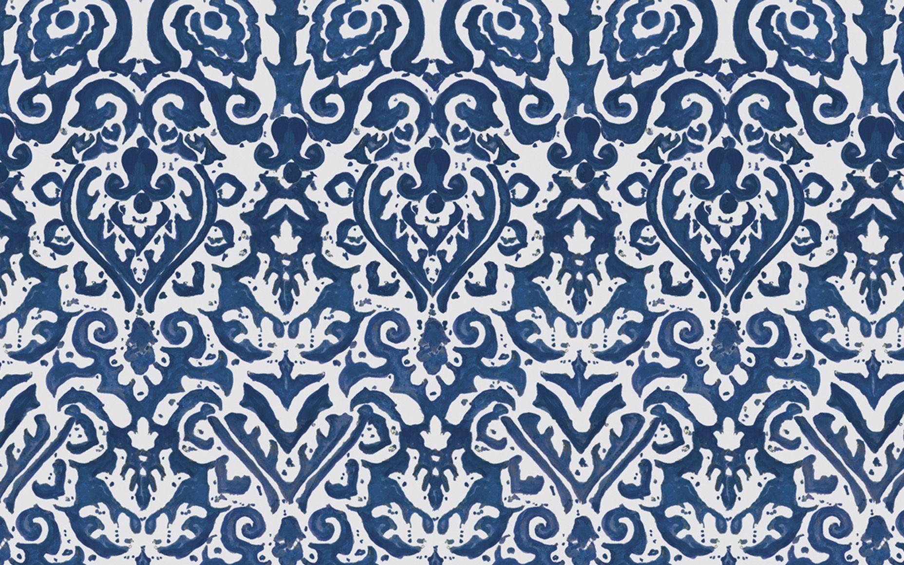 Prints & Patterns Rapsodiacom