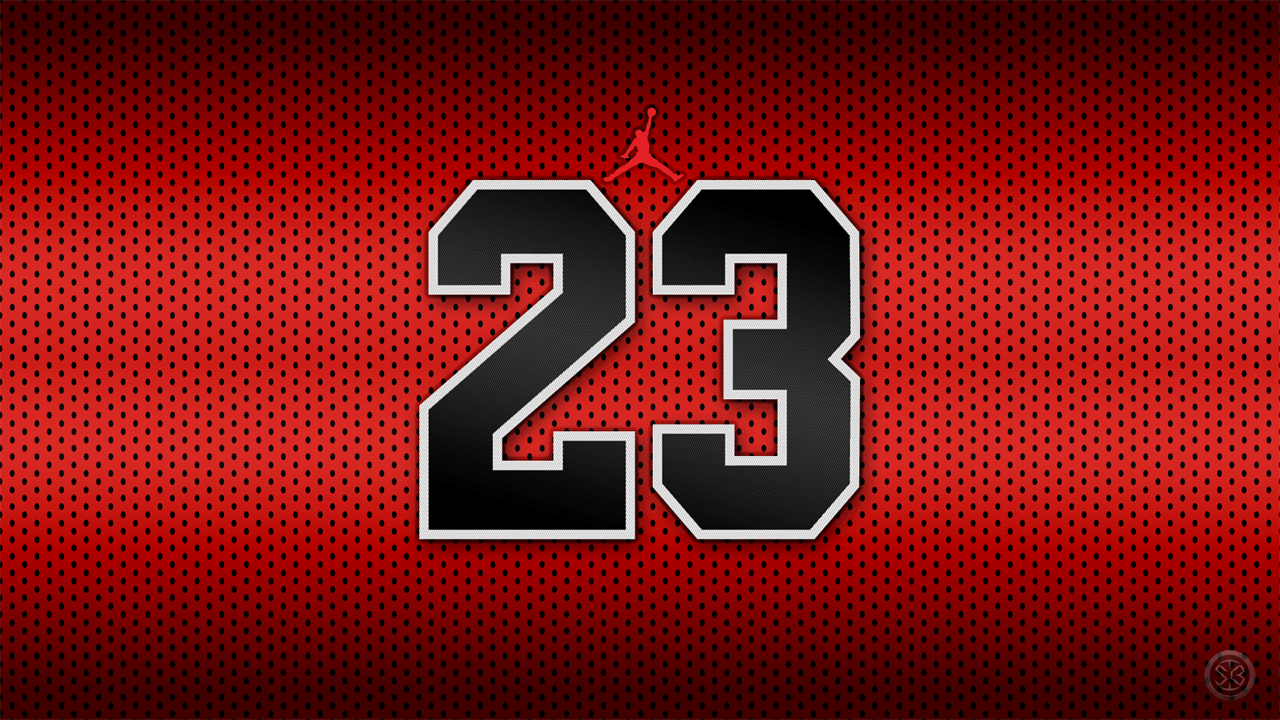21158 Jordan Logo Hd Desktop Wallpaper Walops Com