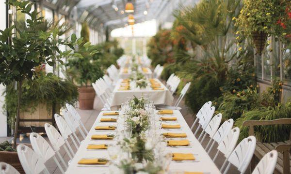 The 10 Best Denver Wedding Venues For A Rustic Wedding Mywedding Denver Wedding Venue Garden Wedding Venue Denver Botanic Gardens