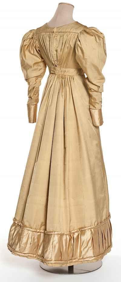 Nu Angel De fashions Xxlarge Pente Robes Bal Femme Gold Green Dos USGqpzLMV