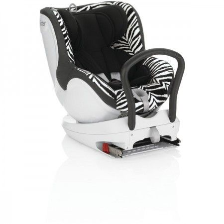 si ge auto isofix britax r mer dualfix 0 18 kg future baby pinterest. Black Bedroom Furniture Sets. Home Design Ideas