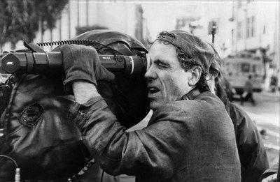 A filmografia do cineasta Abel Ferrara invade as telas do CCBB entre 25 de abril e 6 de maio. Além da filmografia, curtas-etragens e capítulos de seriados dirigidos pelo cineasta também ganham destaque na programação que tem ingressos a R$ 4.