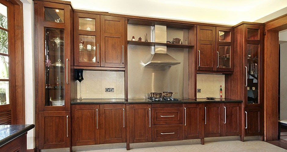 Pantry Cupboard Elegant Homes International Pvt Ltd High Gloss Acrylic Kitchen Door Modern Sri Lankan Pa In 2020 Pantry Cupboard Modern Kitchen Pantry Cupboard Design