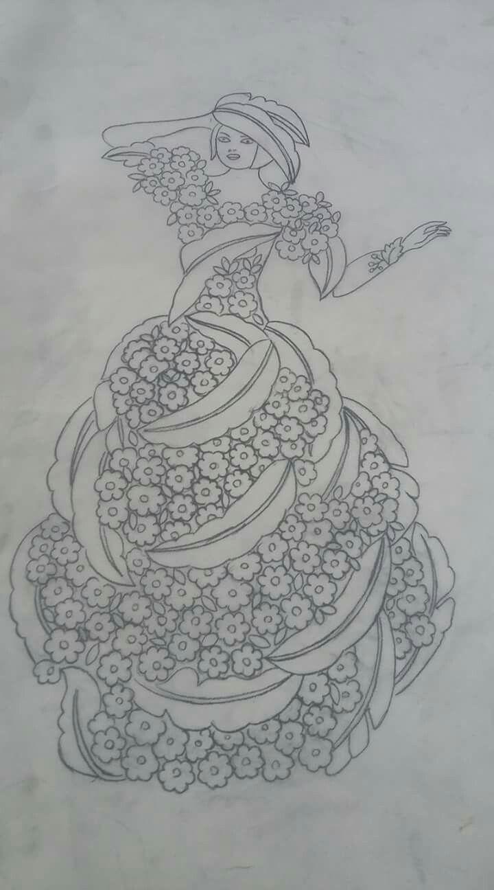 Pin by sekh raihan on khaka new in pinterest embroidery art