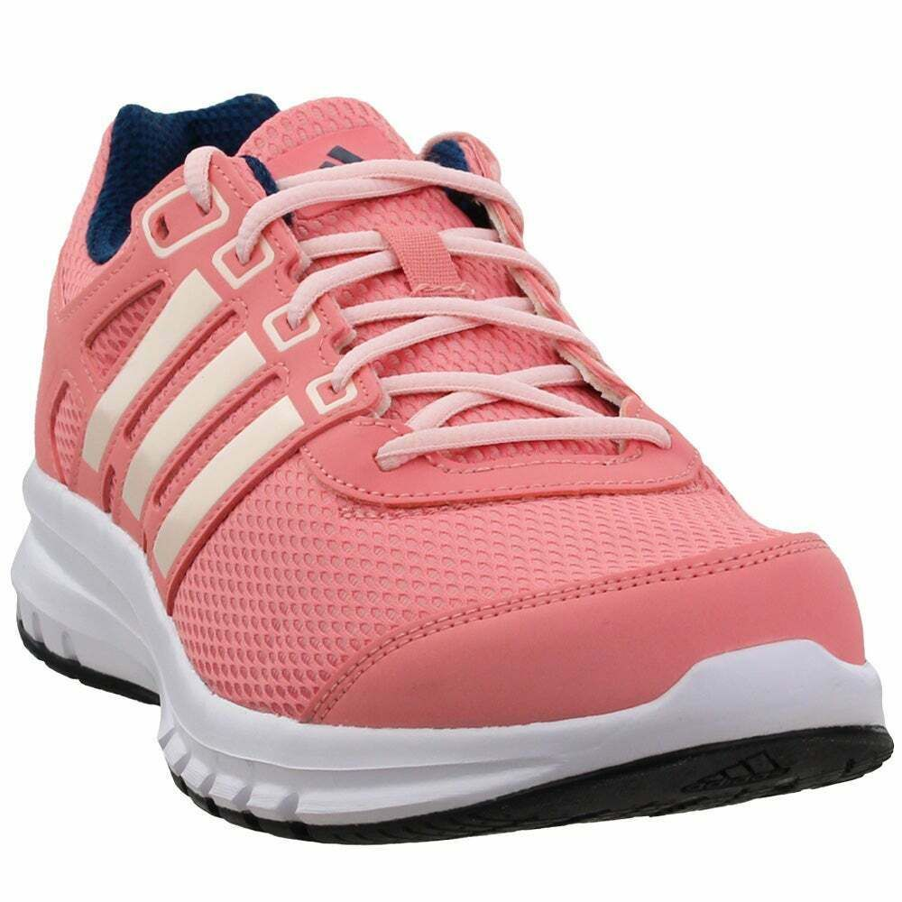 Pin On Adidas Shoes For Women