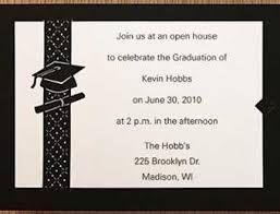 Invitacion Misa De Graduacion Promoción