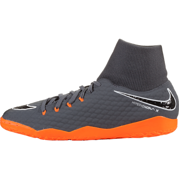 purchase cheap 9d5c8 22f68 Nike Hypervenom Phantom X III Academy DF IC Indoor Soccer Shoe -  WorldSoccershop.com   WORLDSOCCERSHOP.COM
