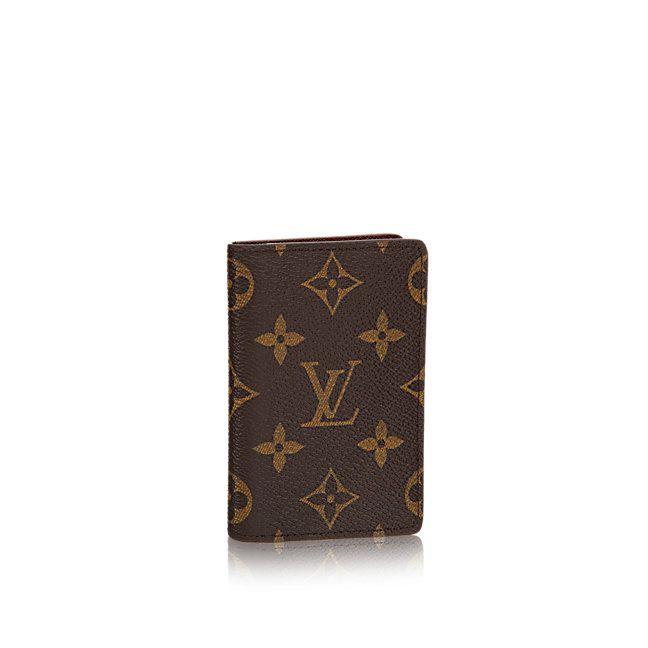 ホームページ 公式 ルイ ヴィトン ルイ・ヴィトンのアウトレットがない理由。正規品を安く買う方法はある?