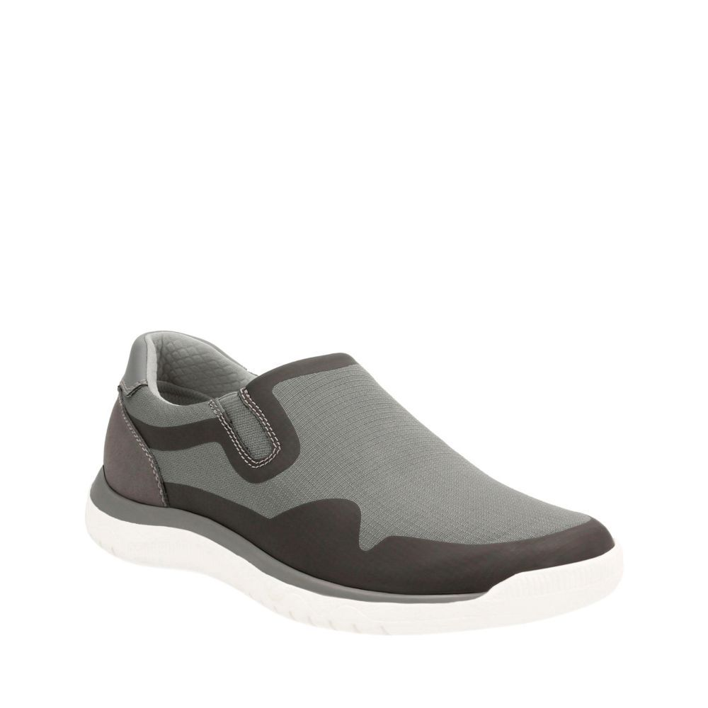 f74d230523d3 Votta Free Grey Synthetic mens-cloudsteppers-view-all