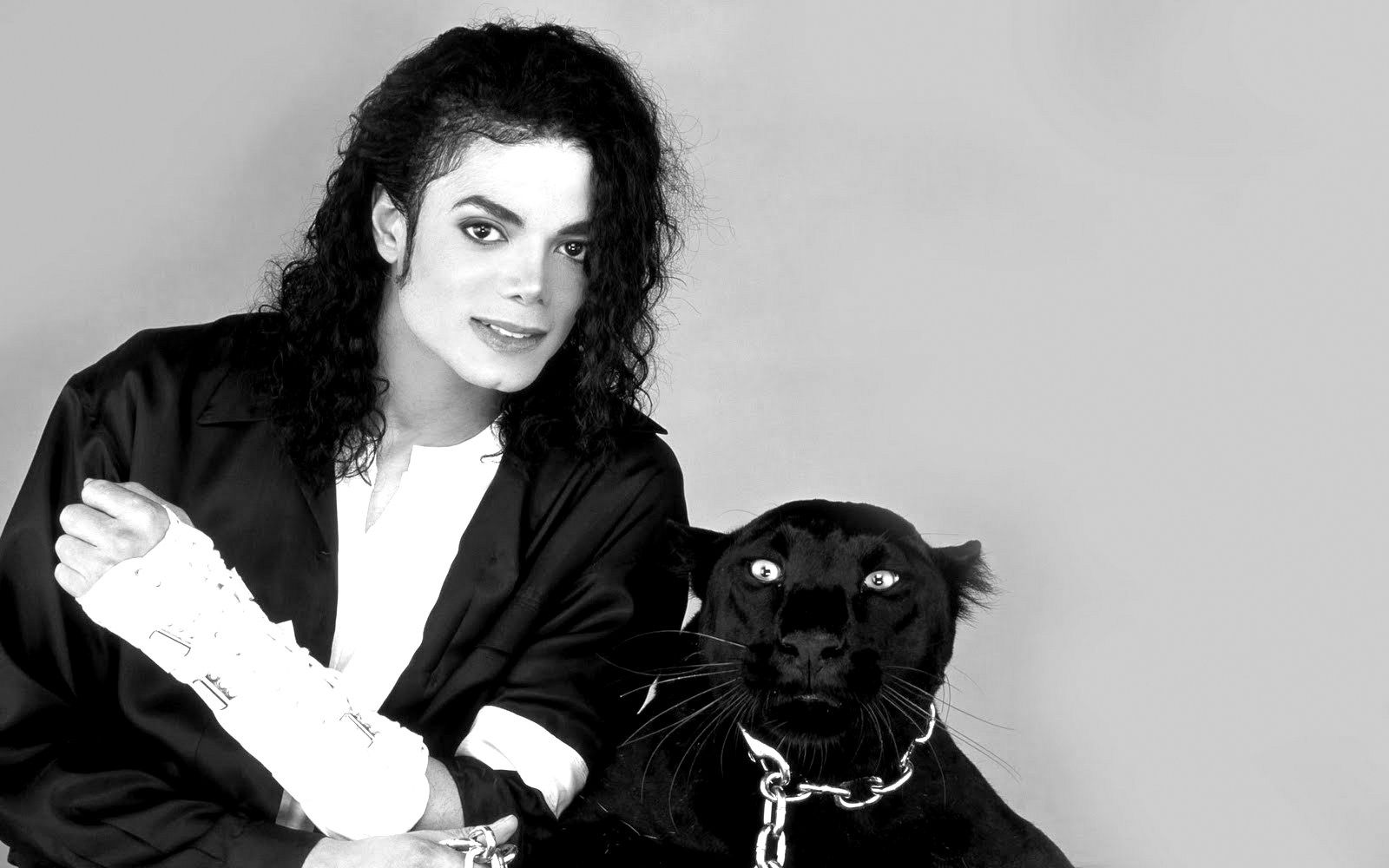 best images about the king of pop the rise and fall of a genus 17 best images about the king of pop the rise and fall of a genus on gary in michael jackson thriller and michael jackson bad
