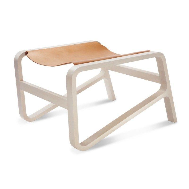 Phenomenal Toro Lounge Chair Night Desks In 2019 Leather Ottoman Spiritservingveterans Wood Chair Design Ideas Spiritservingveteransorg