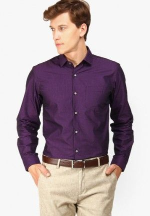 Men S Guide To Perfect Pant Shirt Combination Combinacion De