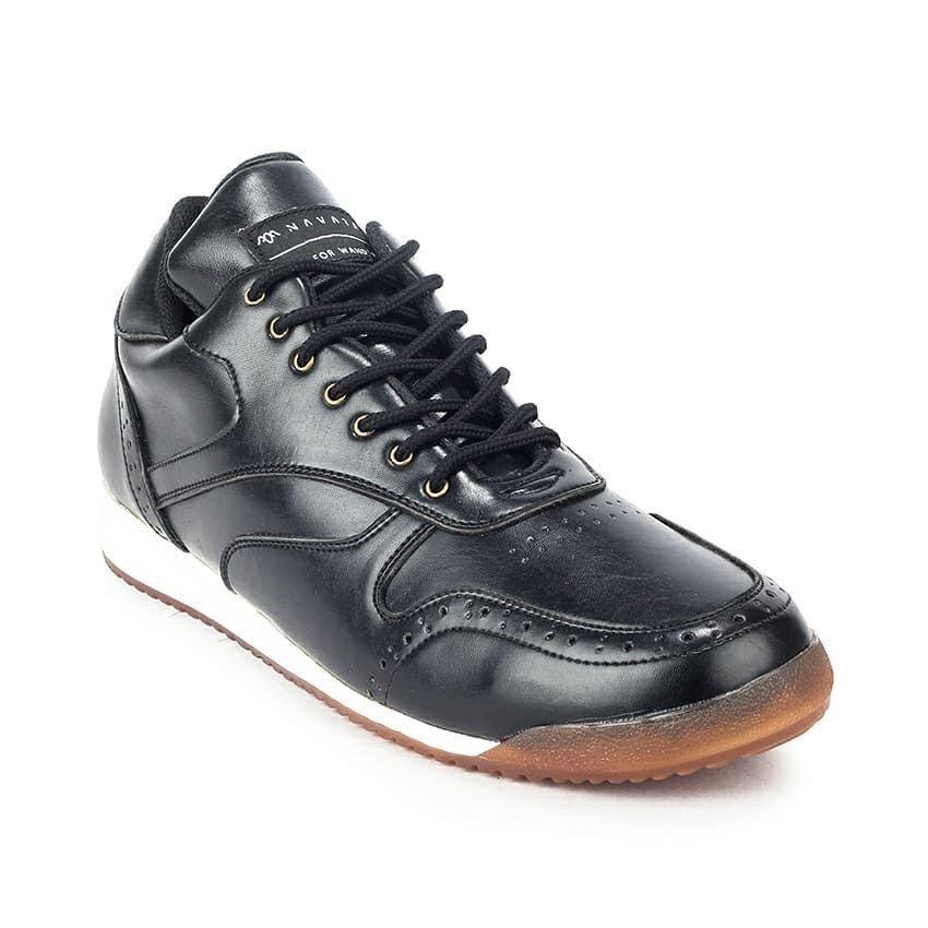100 Local Brand Premium Quality Kamu Lagi Cari Sepatu Lokal