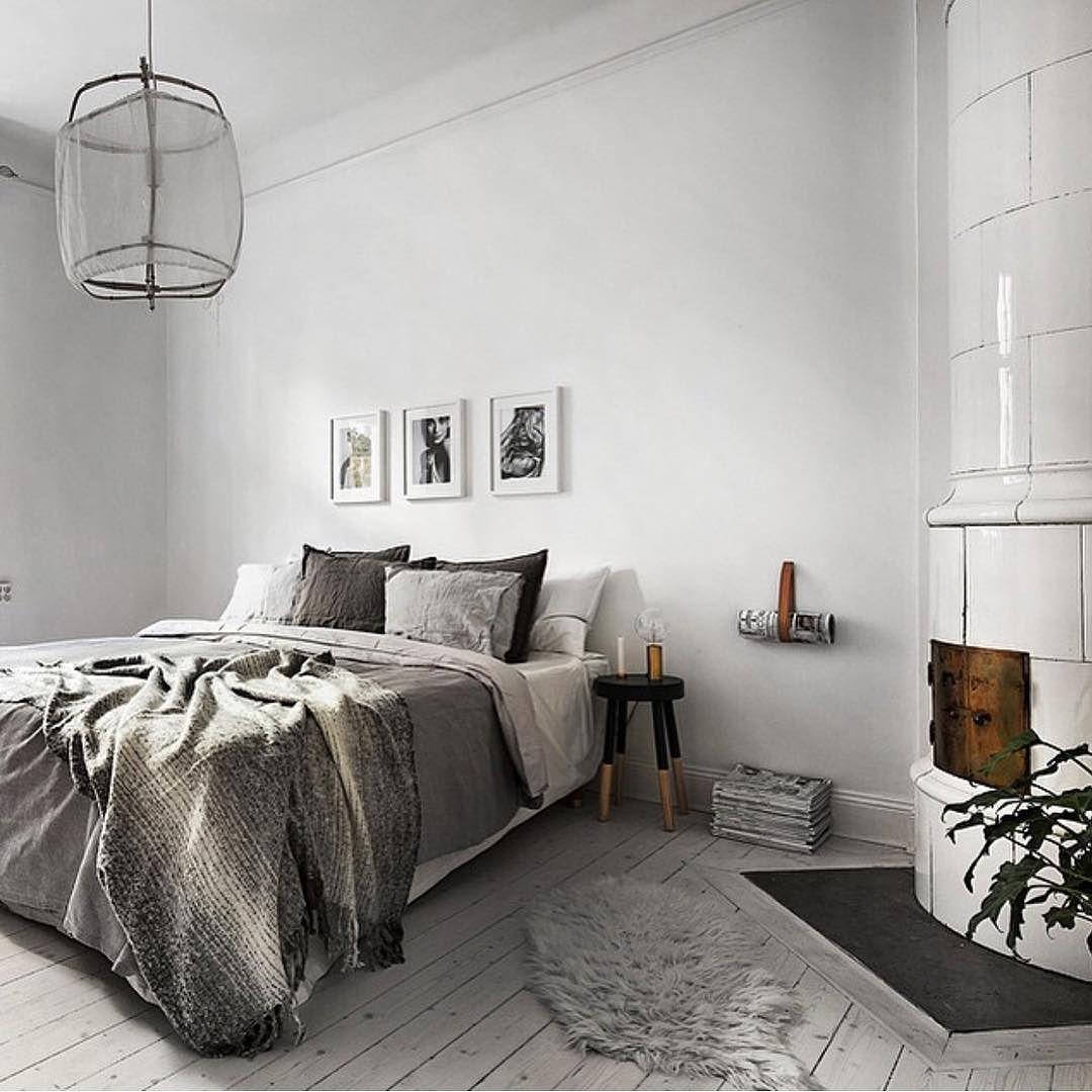 Sunday Bedroom Inspo Don T Mind If I Do Styling By: British Fashion Blog - MediaMarmalade