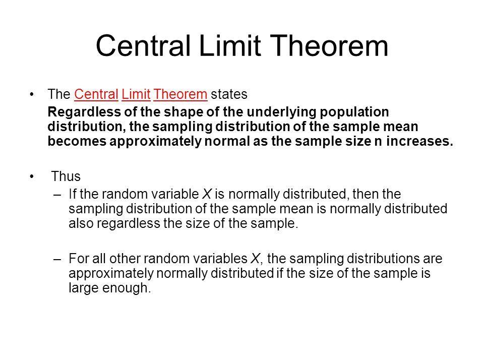 slide_29.jpg (960×720) | Probability, Statistics, Randomness and ...