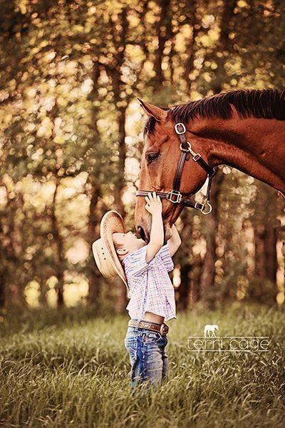 Image via We Heart It #photography